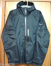 Head Porter Plus x Burton Excursion 3L jacket, $800 fragment design burton idiom