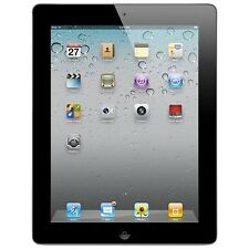 Apple iPad 4 16GB - Wi-Fi - 9.7inch Retina Touchscreen (MD510LL/A)  - Black