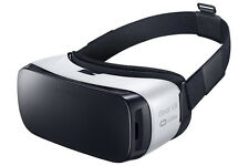 Samsung Gear VR Virtual Reality Headset for Samsung Galaxy Note 5 S6 S7 Edg