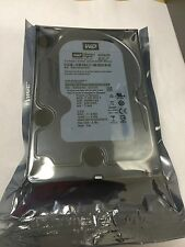 Western Digital WD 3TB WD30EURS SATA 7200 RPM 64GB AV-GP  surveillance Video
