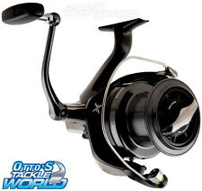 Shimano Speedcast 14000XTB Beach Surf Spin Reel BRAND NEW at Otto's