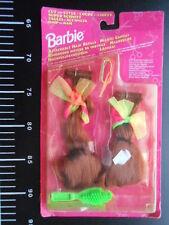 ♥ Barbie Dress Vintage DREAM Hair Cut Style OUTFIT ♥ Mattel