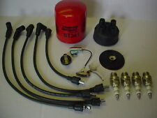 TUNE UP & MAINTENANCE KIT IH FARMALL 100 130 140 200 300 SUPER A C H M TRACTOR