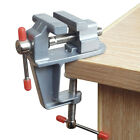 Mini Table Bench Vise 3.5