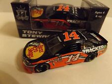 Tony Stewart #14 Bass Pro Shops Chevrolet SS Action 1/64 2016