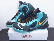 Nike Zoom Hyperfranchise XD [579835-300] Men's Size 12
