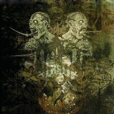 United in Regret by Arsis (Metal) (CD, Mar-2014, Willowtip Records)