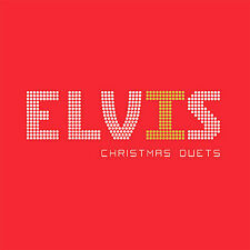 Christmas Duets Elvis Presley Canadian ed. new CD Anne Murray Olivia Newton-John
