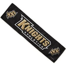University of Central Florida Golden Knights 2015 Wincraft 8x30 Cooling Towel