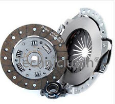 3 PIECE CLUTCH KIT INC 200MM FOR PEUGEOT 306 1.8