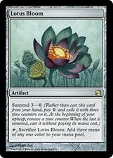 LOTUS BLOOM Modern Masters 2013 MTG Artifact RARE