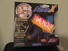 Estes Aero X Remote Control Plane NEW Damaged