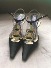 Emilio Pucci Shoes Size UK 4.5-5