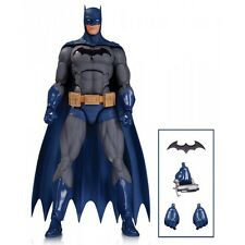 DC Direct Icons figurine Batman Last Rights