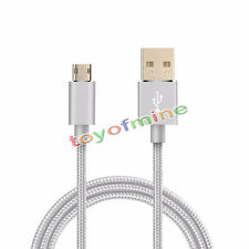 Micro Flip USB Kabel Ladekabel Datenkabel reversible für Handy Tablet phone 1pcs