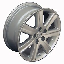 "17"" Wheels For Lexus SC 1992-2010 LS 1990-2006 RX330 2004-2014 17x7 Inch Rims"