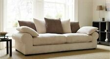 STRAND SOFA BED( METAL BED ACTION) AVAILABLE IN MANY COLOURS AND FABRICS