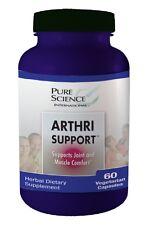 Arthri-Support Capsules
