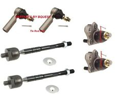 TIE ROD,BALL JOINT KIT ,TOYOTA COROLLA,SANKEI JAPAN OEM