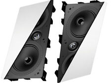 Definitive Technology Di 6.5 LCR In Wall Speaker (Pair)