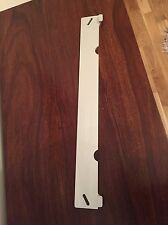 Beosound 9000 Floor Stand Bracket Part B & O Bang & Olufsen