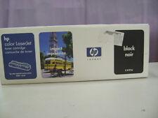 Cartouche de toner imprimante laser HP à la marque C4191A HP 4500-4550 /X1