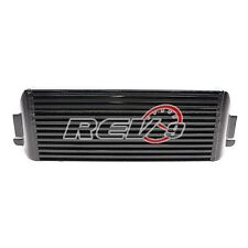 BMW 1/2/3/4 SERIES F20 F22 F32 BOLT ON FRONT MOUNT INTERCOOLER KIT PERFORMANCE