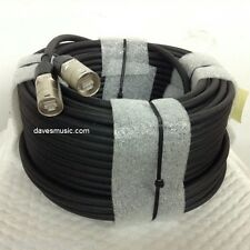 RapcoHorizon 300' Duracat CAT 6e+ (CAT 5) Digital Snake Cable Ships FREE to USA