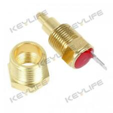 200 Degree on/185 off  Electric Thermostat Temperature Switch For Cooling Fan