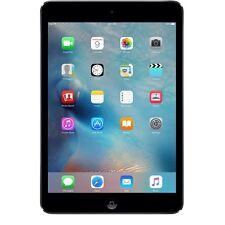 Apple iPad Mini WiFi+Cellular iOS Tablet - Wie Neu - 16GB - Schwarz