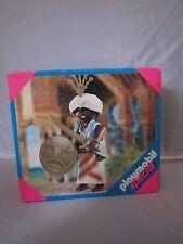 Playmobil special 4595 Römer Sultanswache Araber Beduine   NEU OVP