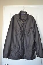 Mexx Jacket  Slim Fit size M