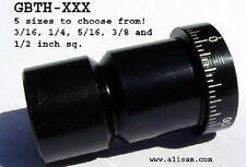 South Bend Lathe cutter bit tool holder!