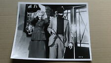 (X36)US-Pressefoto THE BLUE LAMP -Jack Warner, Dirk Bogarde #5