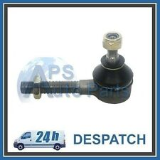 Citroen berlingo 1.1 1.4 1.6 1.8 1.9 2.0 outer l&r tie track rod end neuf
