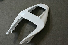 ABS Unpainted Rear Seat Tail Cowl Fairing Cover for YAMAHA YZF R1 1998-1999 NEW