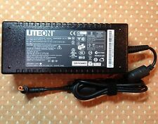 @New OEM Acer 135W Cord/Charger Aspire VN7-591G-74X2,VN7-591G-770D,VN7-591G-533T