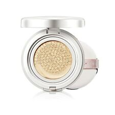 [ETUDE HOUSE]  Precious Mineral Annie Cushion SPF50+ PA+++ 15g #N02 Light beige