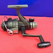 Shimano TX Plus QuickFire II Spinning Fishing Reel Make in Japan