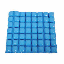 Air Water Inflatable Wheelchair Cushion Chair Seat Pad Medical Prevent Bedsore
