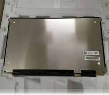 """4K 15.6"""" LED LCD Screen For Dell Precision M4800 3840(RGB)×2160 0T41VN Display"""