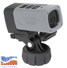 Oregon Scientific ATC HD Waterproof Mini Action Cam for the Seriously Rugged!