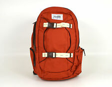 Dakine, Mission Backpack, 25L, Brick, Brick red, Backpack, Snowboard Carry, New