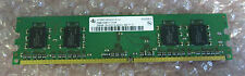 HP 355949-888 256MB PC2-4200 DDR2-533MHz CL4 240 Pin DIMM Memory Module