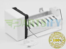 NEW PS2121513 REFRIGERATOR ICE MAKER MODULAR STYLE FOR AMANA MAYTAG