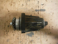 Kawasaki Bayou KLF185 KLF 185 Engine Final Drive Shaft Gear