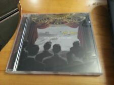 From Under the Cork Tree by Fall Out Boy+All Day With It[Digipak] by illScarlett