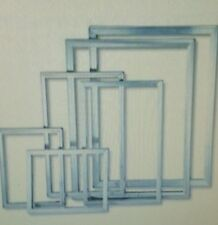 "WINDOW SCREENS (J.R.SCREENS) USA CUSTOM  MADE NEW TO YOUR SIZE UP TO 30"" X 42"""