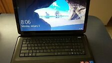 "ASUS Laptop - 17.3""HD Display - Windows10 - Samsung 250g SSD - Protective Case"