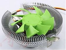 NEEDCOOL F6 PHOENIX ventola CPU Raffreddamento Ventola E Dissipatore per AMD 775